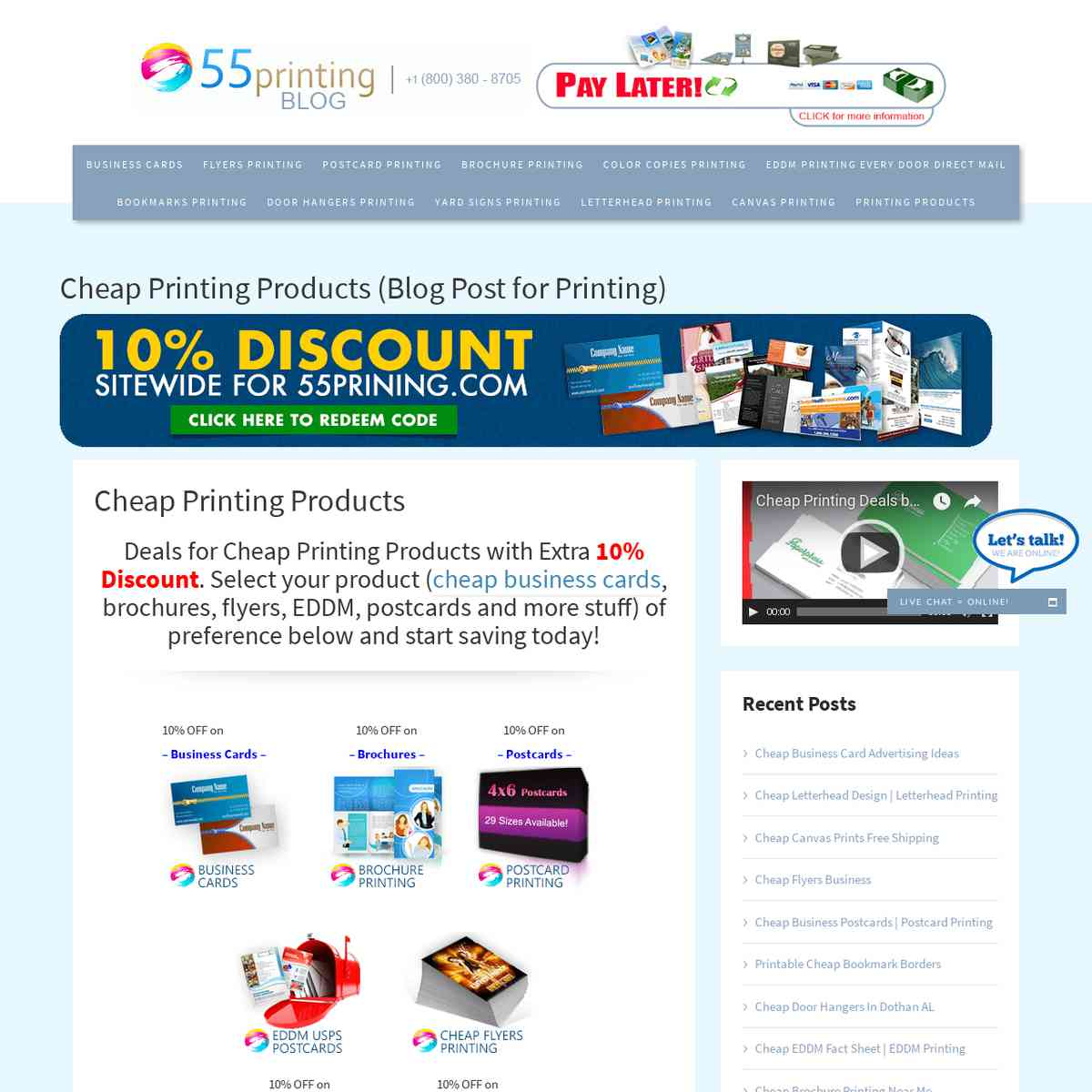 https://www.cheap55printing.com/