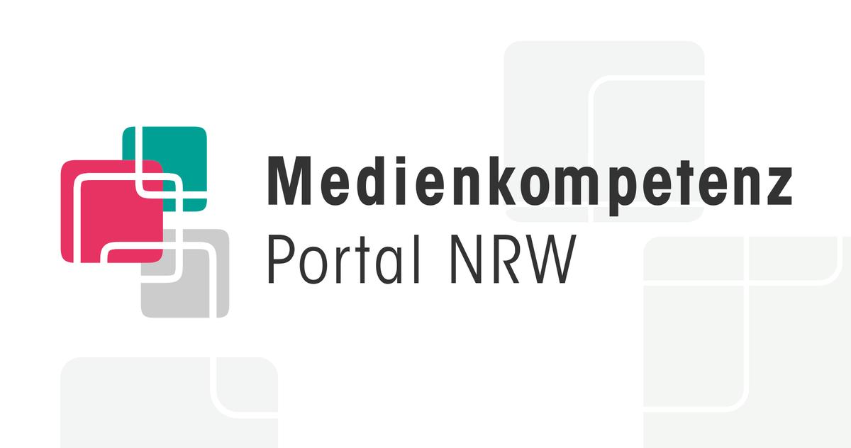 Hate Speech - Medienkompetenzportal NRW