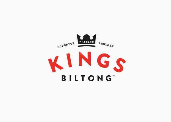 07_Kings_Biltong_Logo_by_Robot_Food_on_BPO