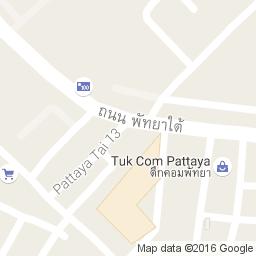 Dental Center - GoogleMaps