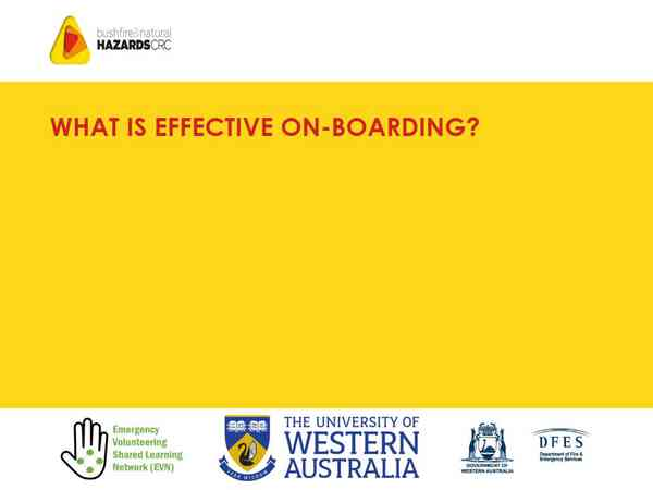 WEBINAR MP4 -Effective on-boarding of new recruits
