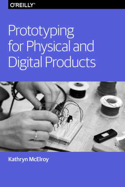 prototyping-for-physical-and-digital-products