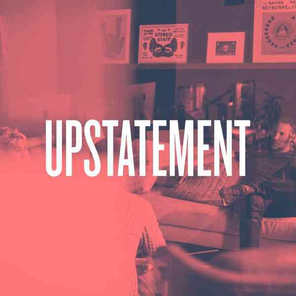 Upstatement | A Creative Digital Studio