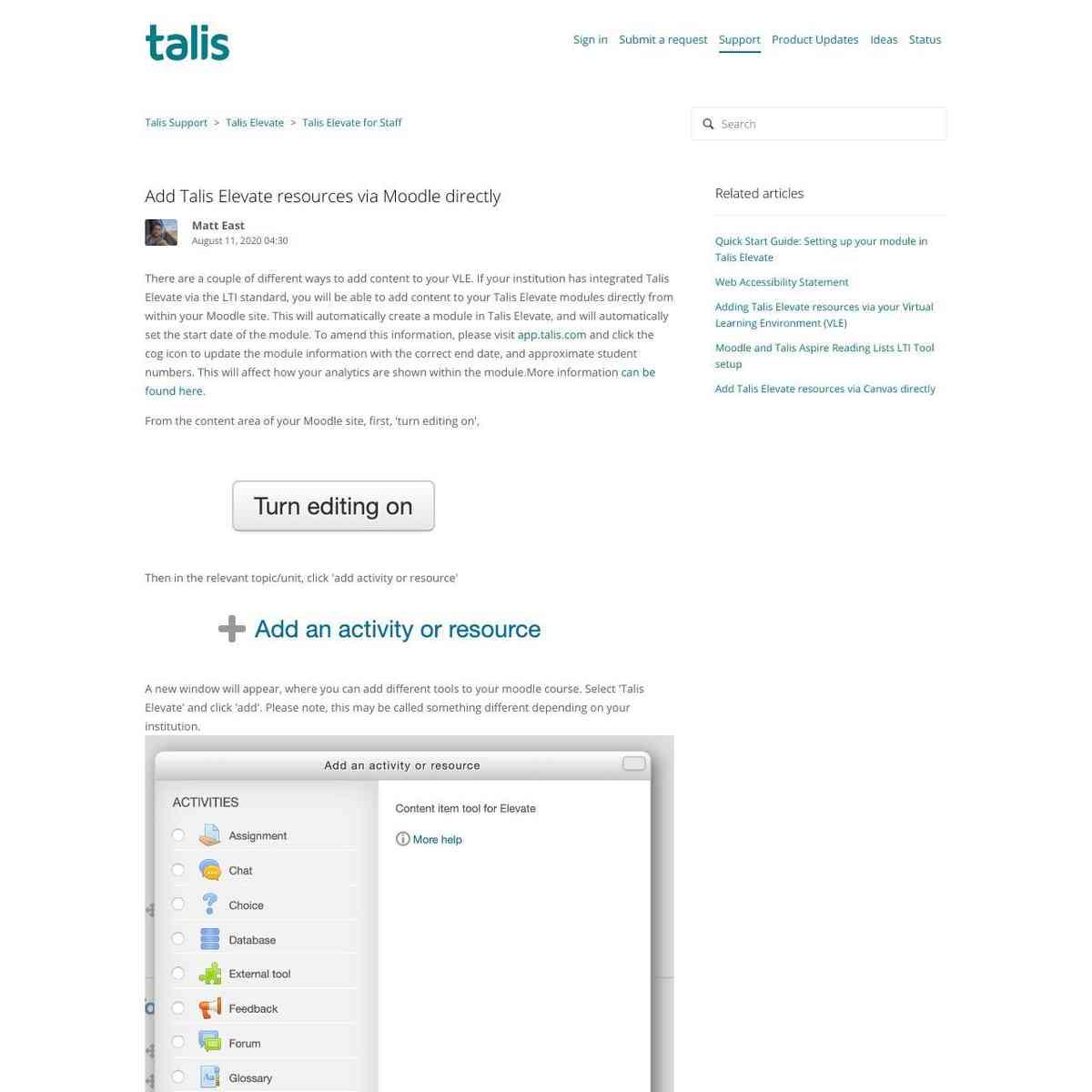 support.talis.com/hc/en-us/articles/360002181897