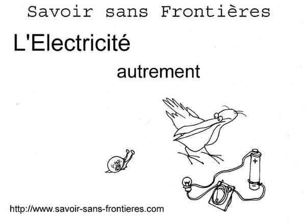 Electricite_enfants1