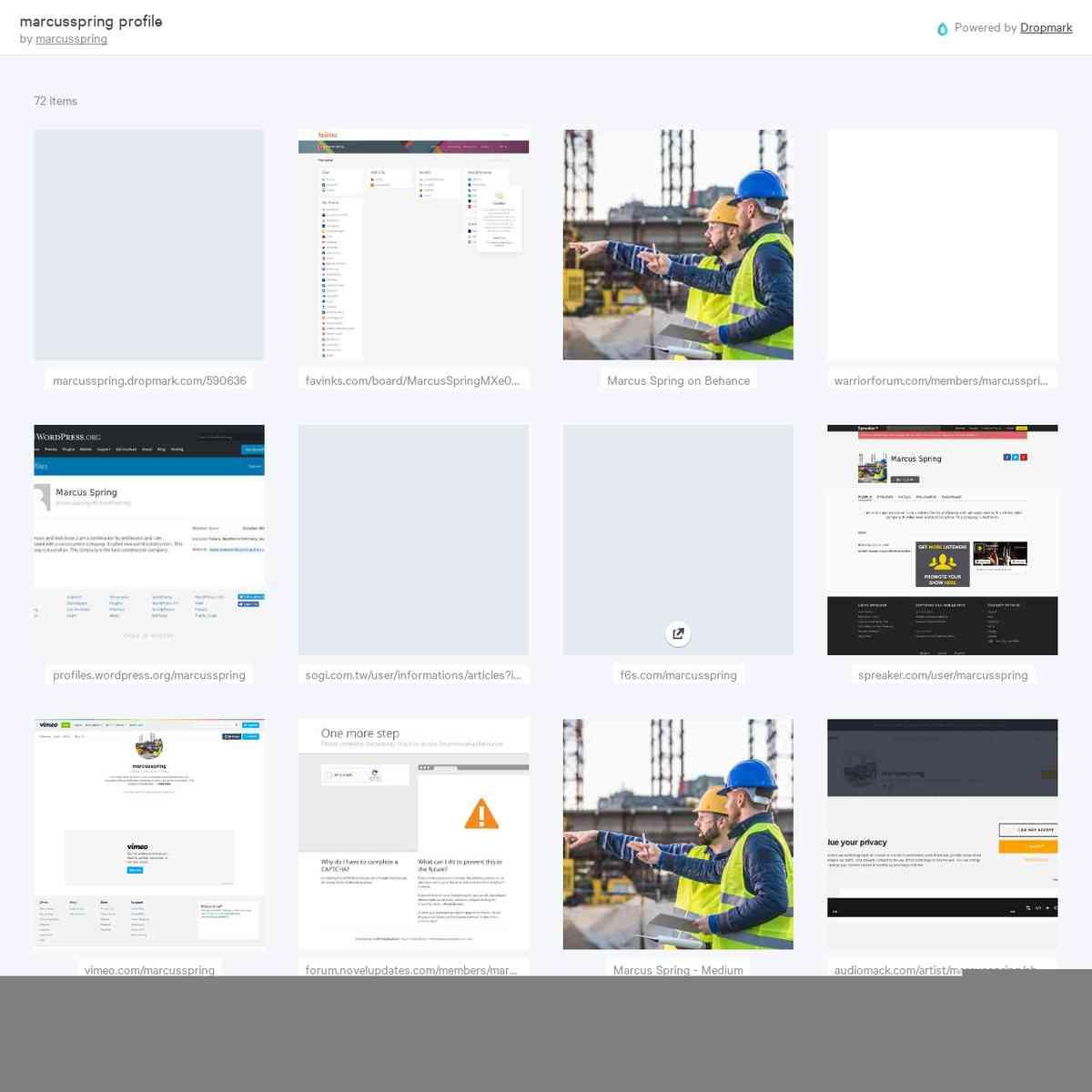 marcusspring.dropmark.com/590636