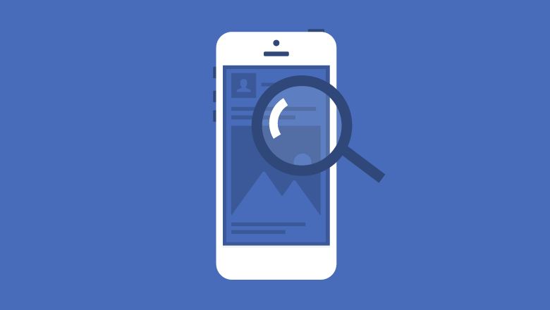How to Conduct a DIY Facebook Audit in 60 Minutes or Less