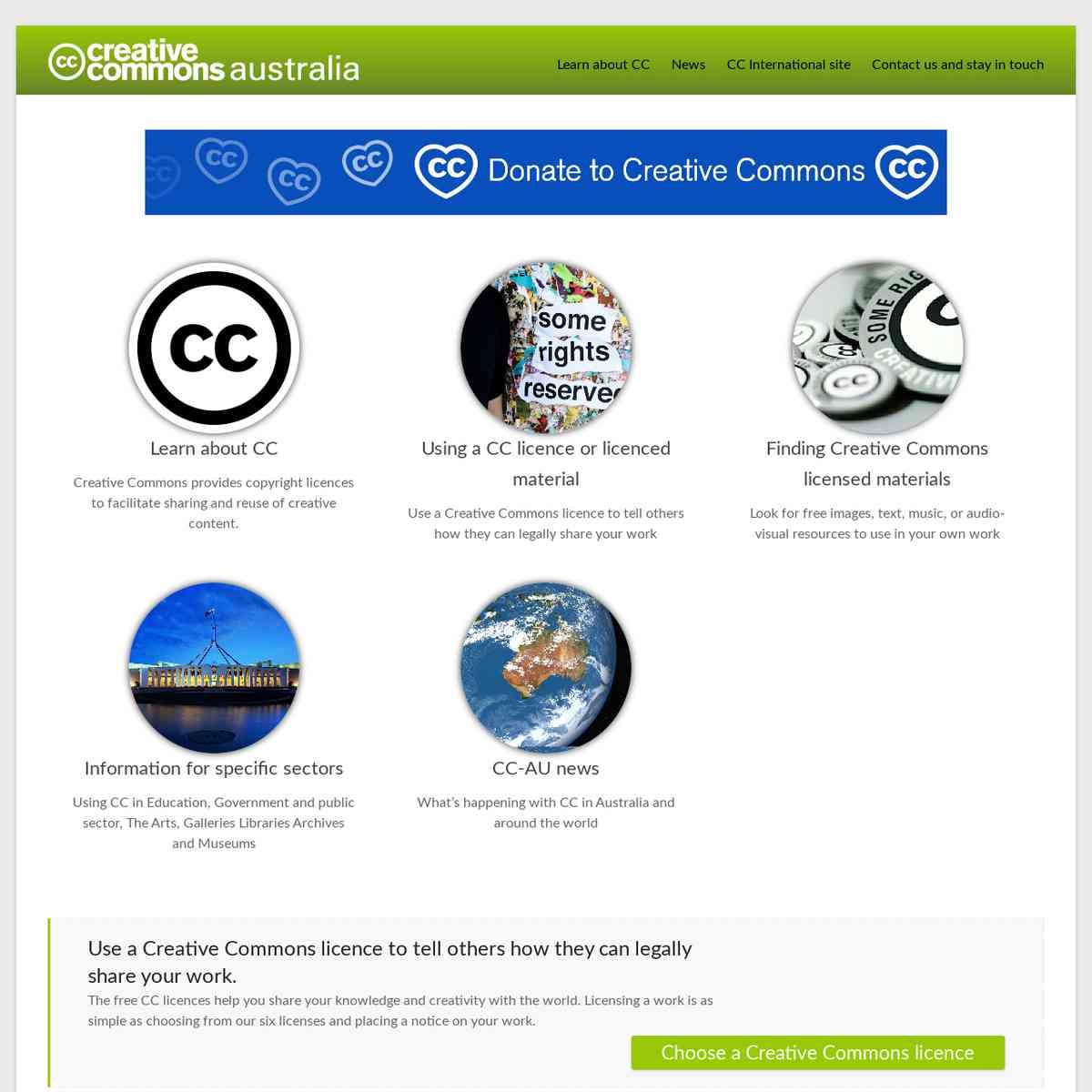02.4 Creative Commons Australia