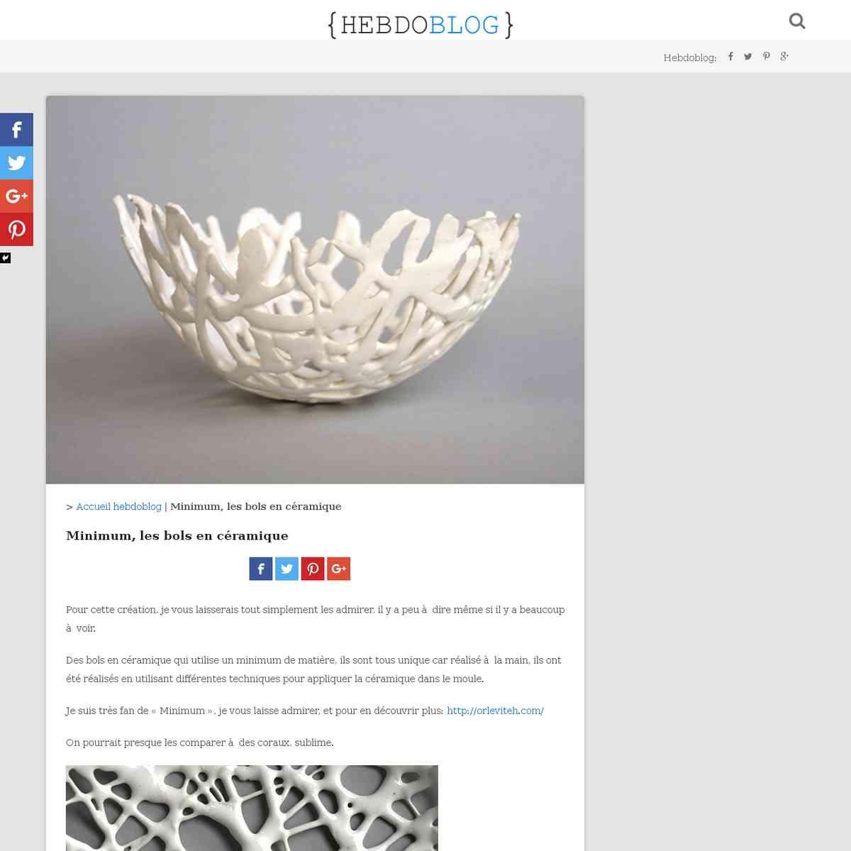 hebdoblog.com/2011/08/03/minimum-les-bols-en-ceramique/?utm_source=Triggermail&utm_medium=email&utm_