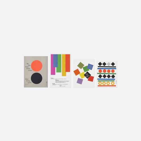 119_1_paul_rand_the_art_of_design_september_2018_paul_rand_ibm_printed_ephemera_collection__wright_…