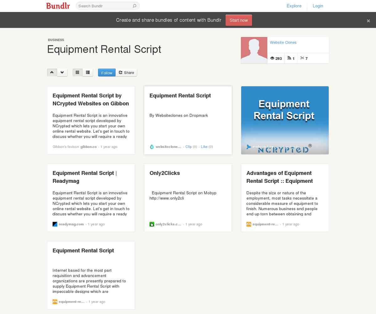 bundlr.com/b/equipment-rental-script