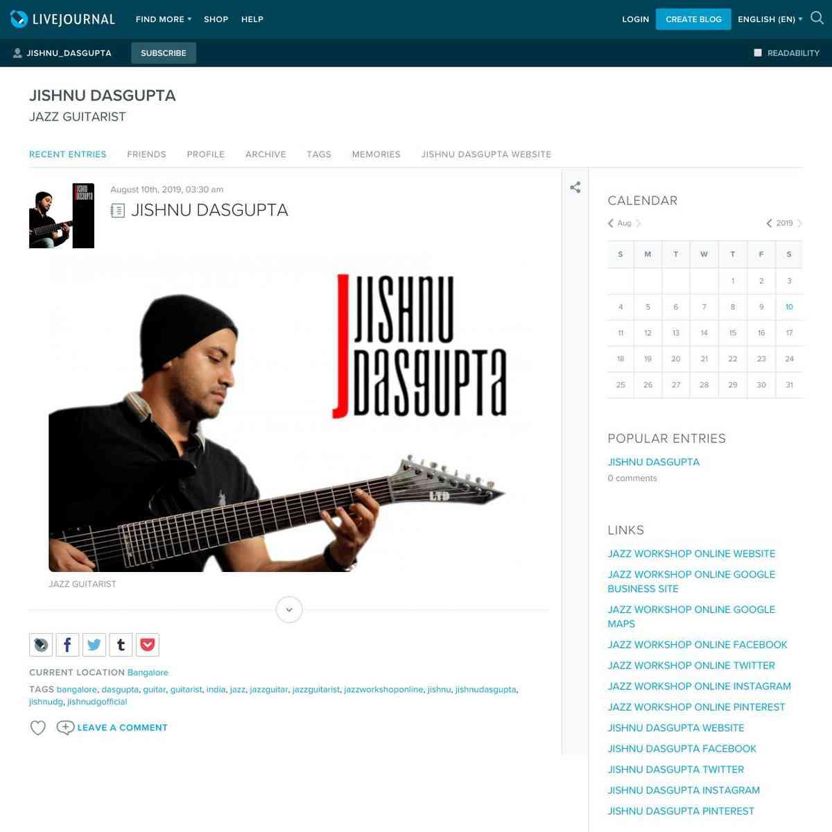 https://jishnu-dasgupta.livejournal.com/