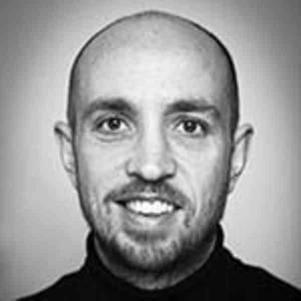 Jakob Madsen (j.madsen) on Myspace
