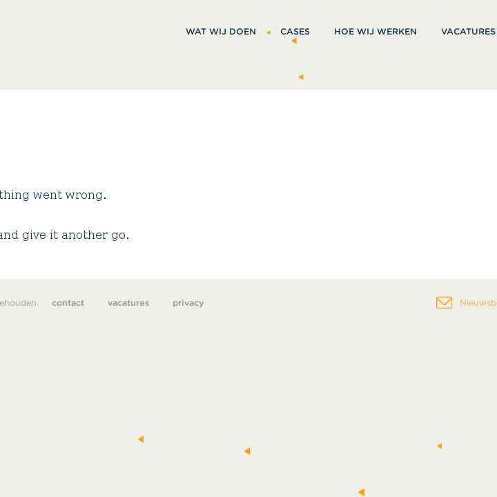 Customer Journey Mapping: klantervaring als inspiratie voor strategie en ontwerp | Jungle Minds