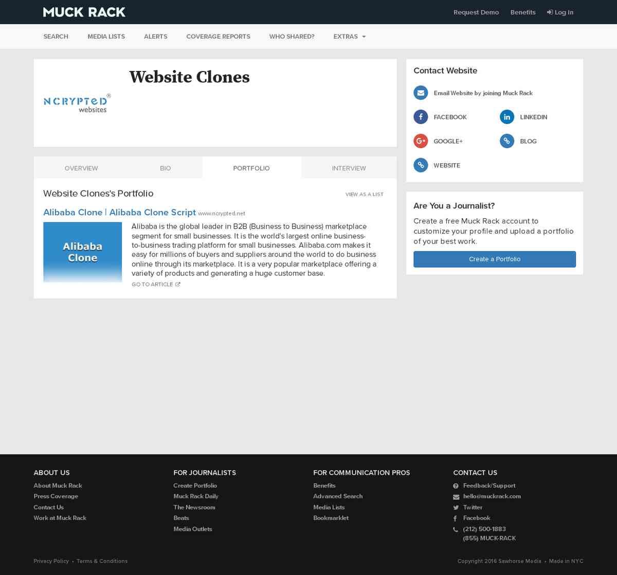 muckrack.com/website-clones/portfolio/KQv/alibaba-clone-alibaba-clone-script