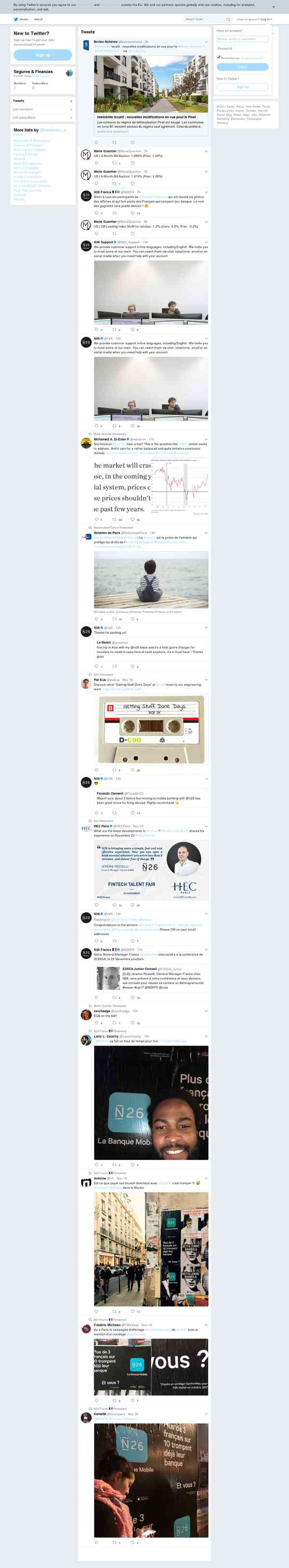 @lambertov_fr/Seguros & Finanzas sur Twitter