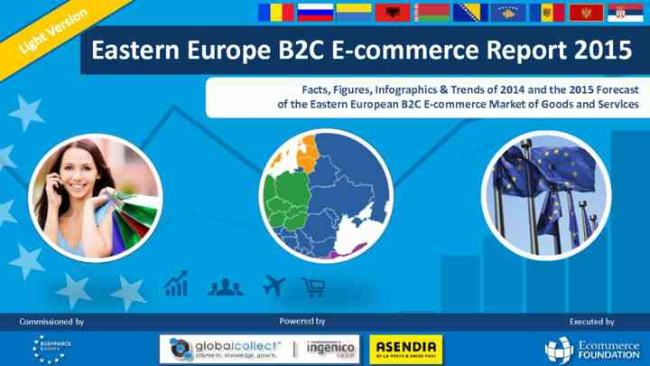 eastern europe b2c e-commerce light report 2015.pdf