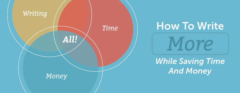 How To Be More Productive With Your Spare Time
