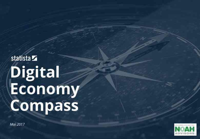 NOAH17-Statista-Digital-Economy-Compass