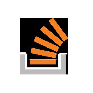 .net - List AppDomains in Process - Stack Overflow