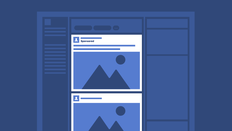 11 Facebook Marketing Tips That Will Leave Competitors in the Dust